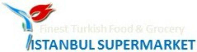 Istanbul Supermarket Turkish Food & Grocery