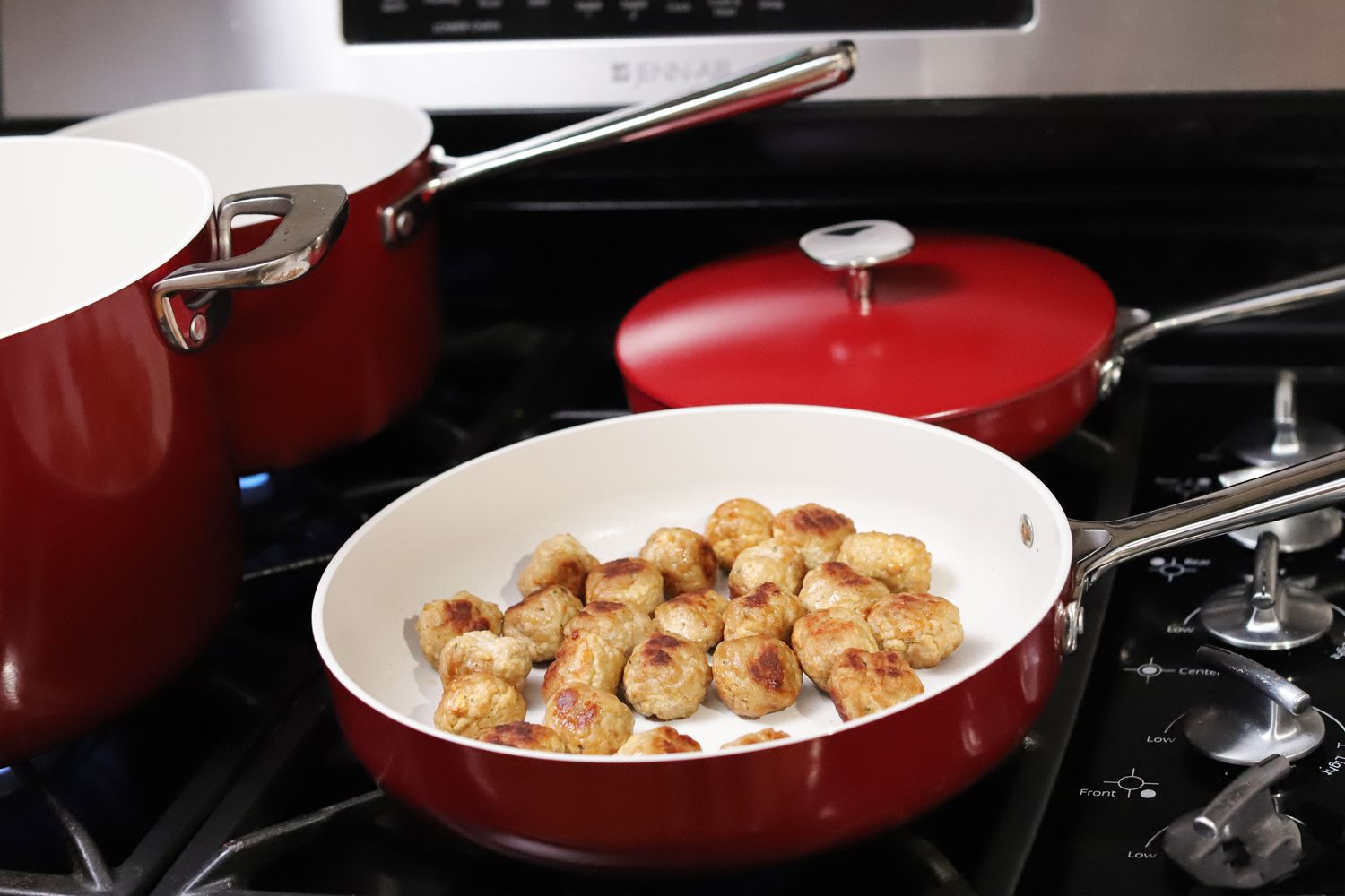 equal-parts-cookware-set-cooking