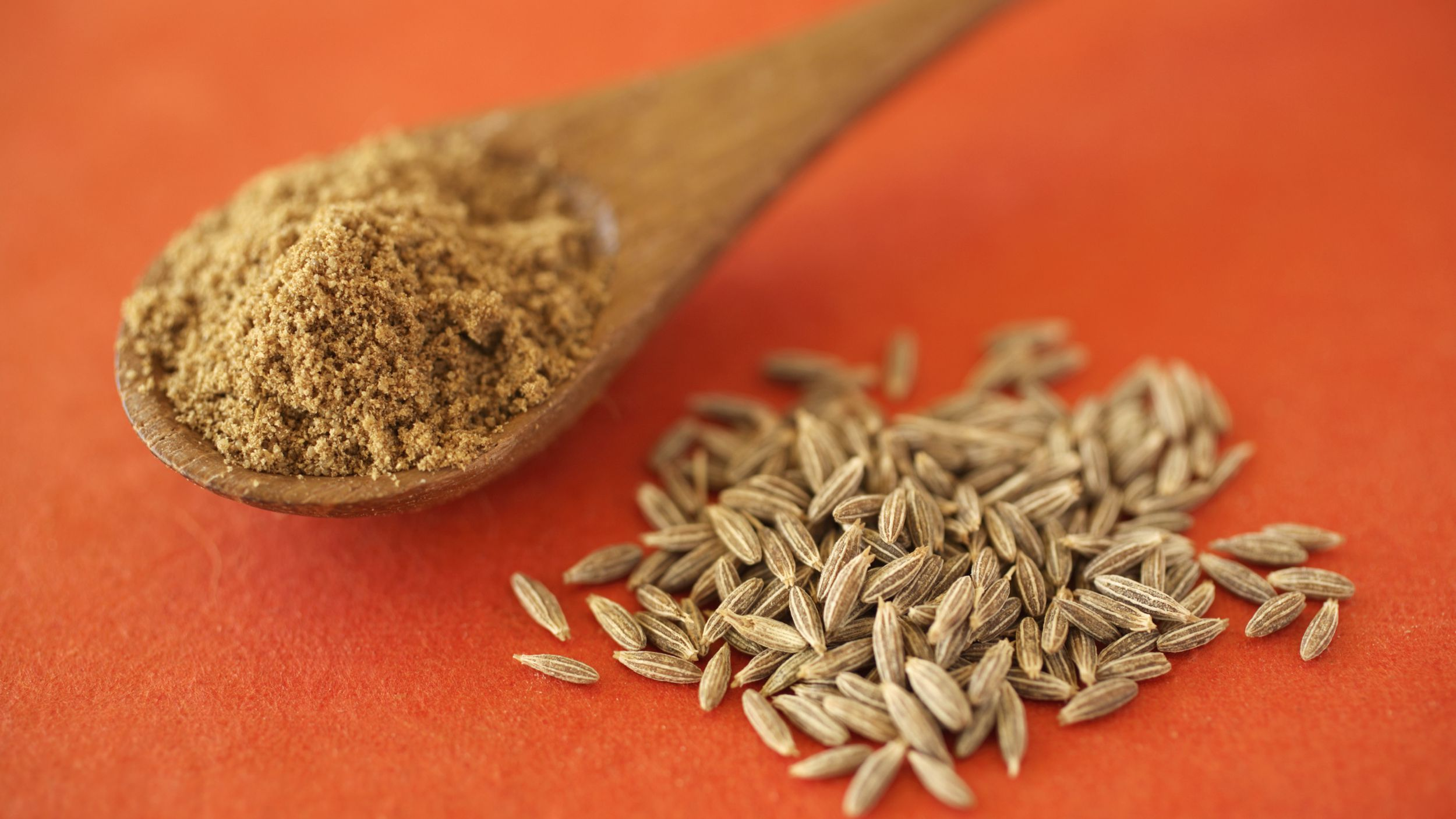 What Is Cumin And How Is It Used