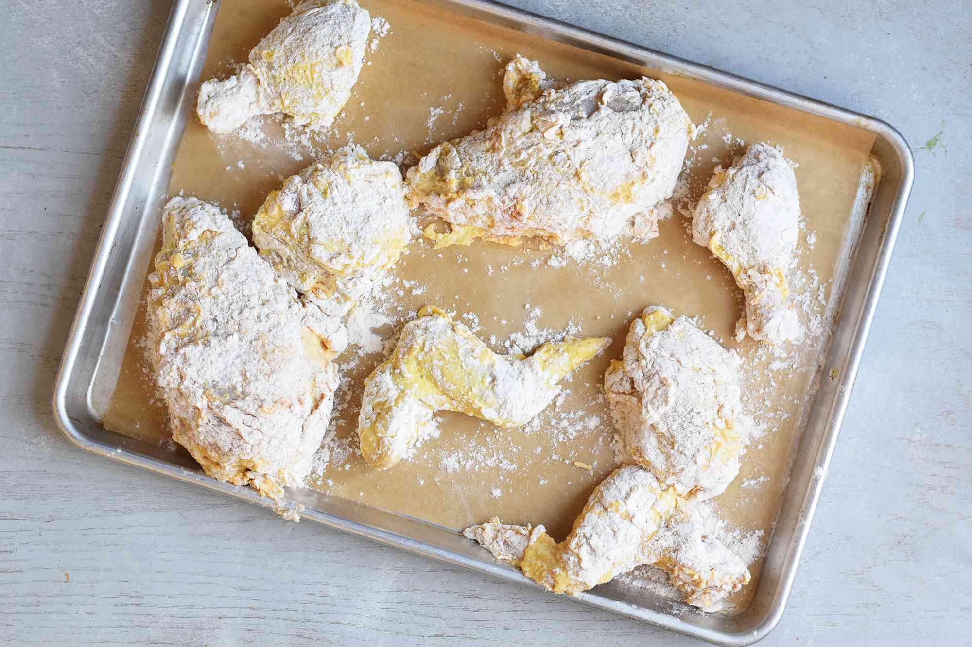 air-fryer-fried-chicken-4777789-07