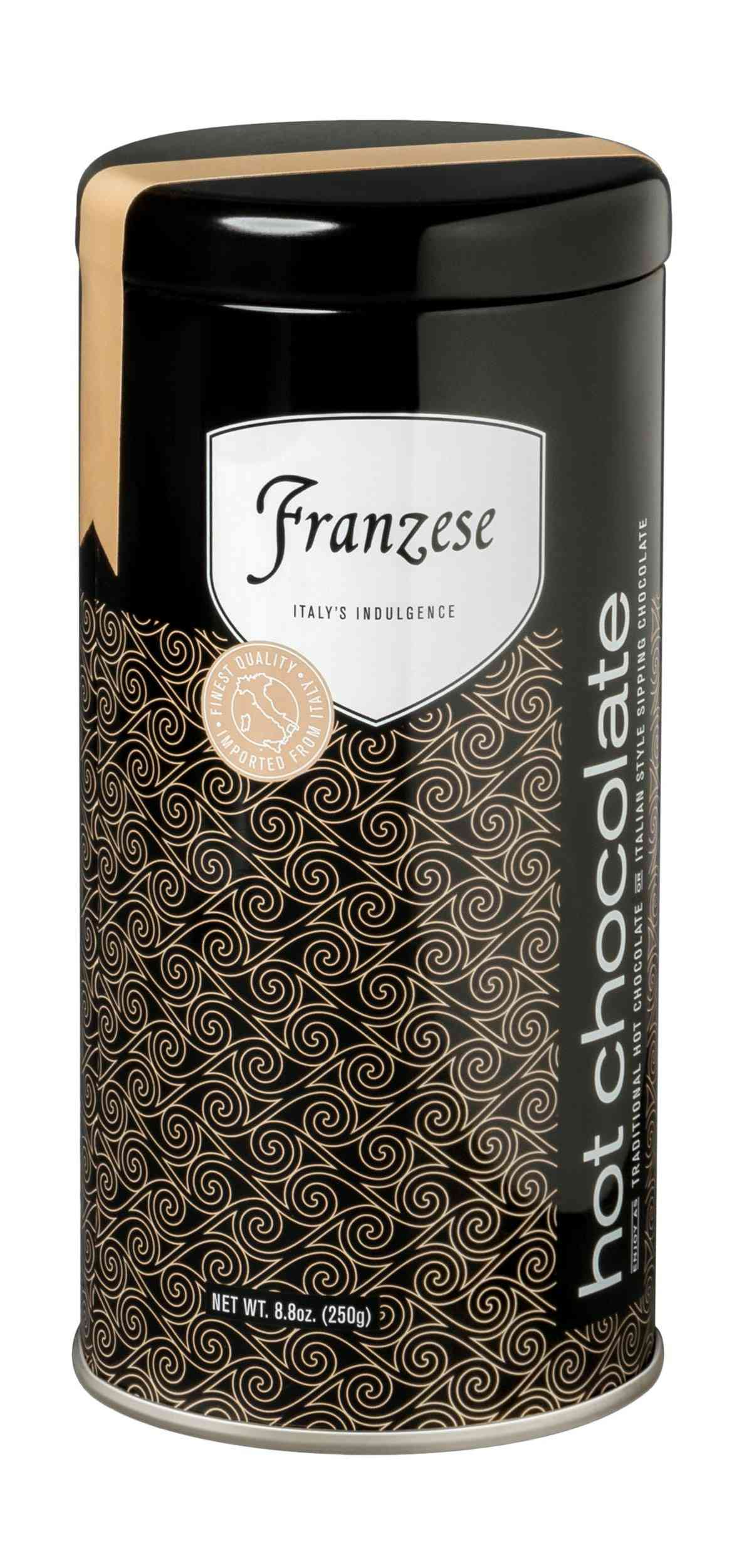 Franzese Hot Chocolate Mix