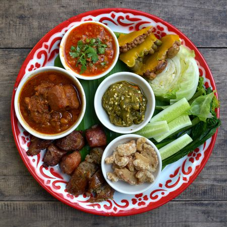 Top 14 Thai Food Dishes To Make At Home