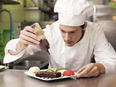 kitchen jobs chef executive chef and more
