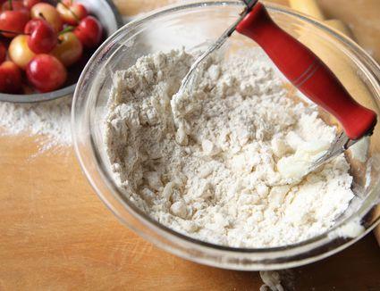 best-pastry-blenders