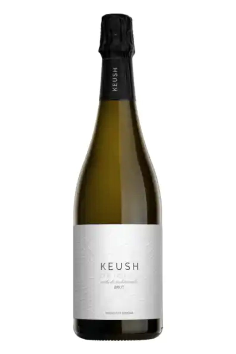 keush-sparkling-wine