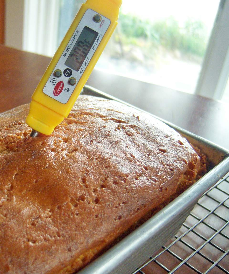 How to Make Gluten-Free Bread: a Step-By-Step Guide