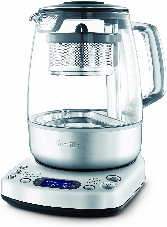 Breville the Tea Maker BTM800XL