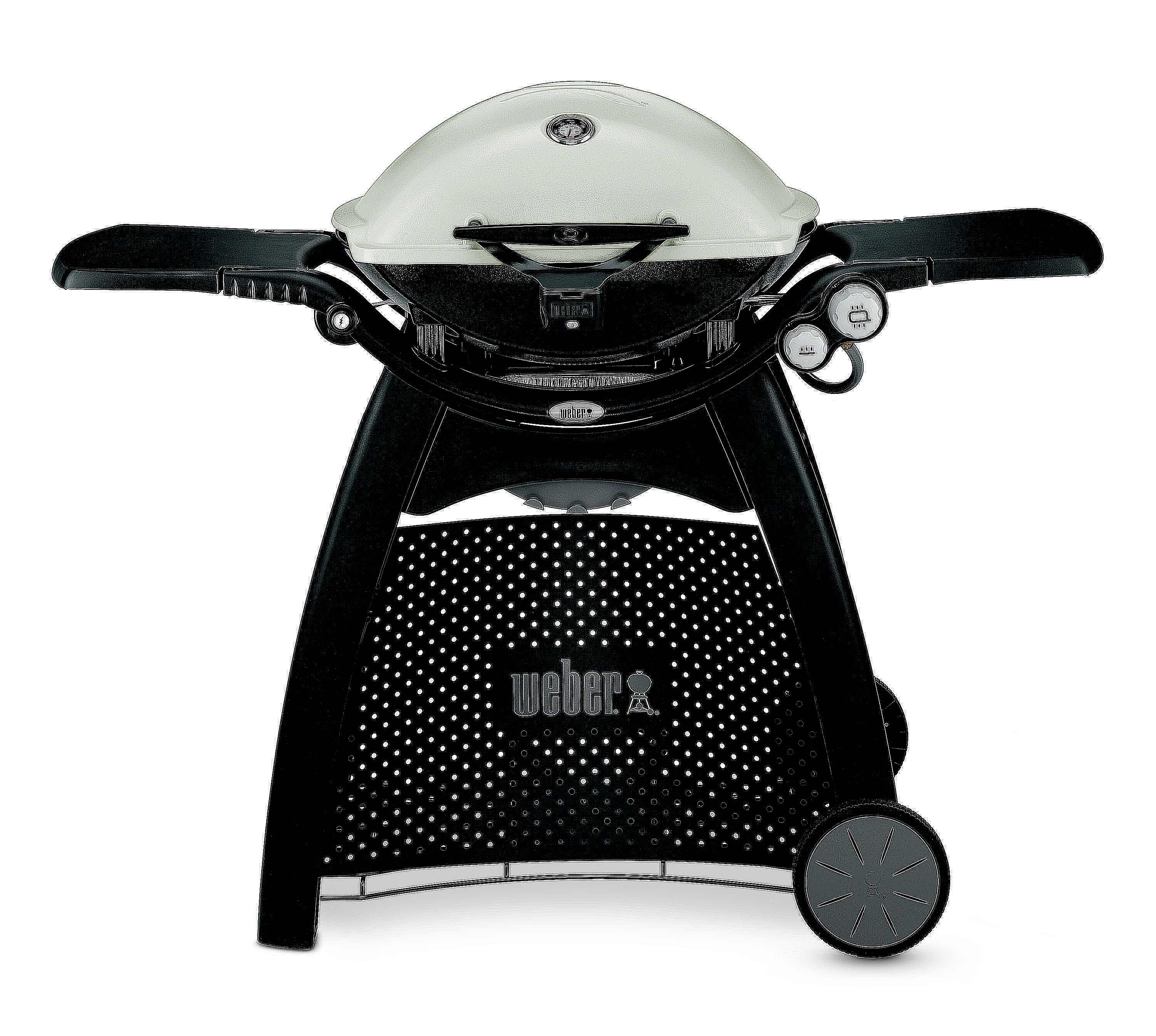 The 9 Best Small Grills to Buy in 2019