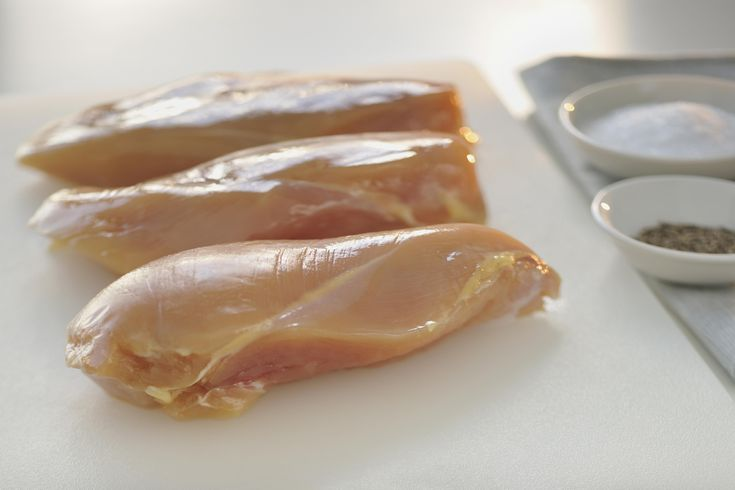 Salmonella Poisoning Symptoms And Prevention