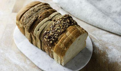 best-keto-breads