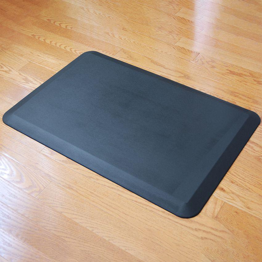 GelPro NewLife Bio-Foam Comfort Mat