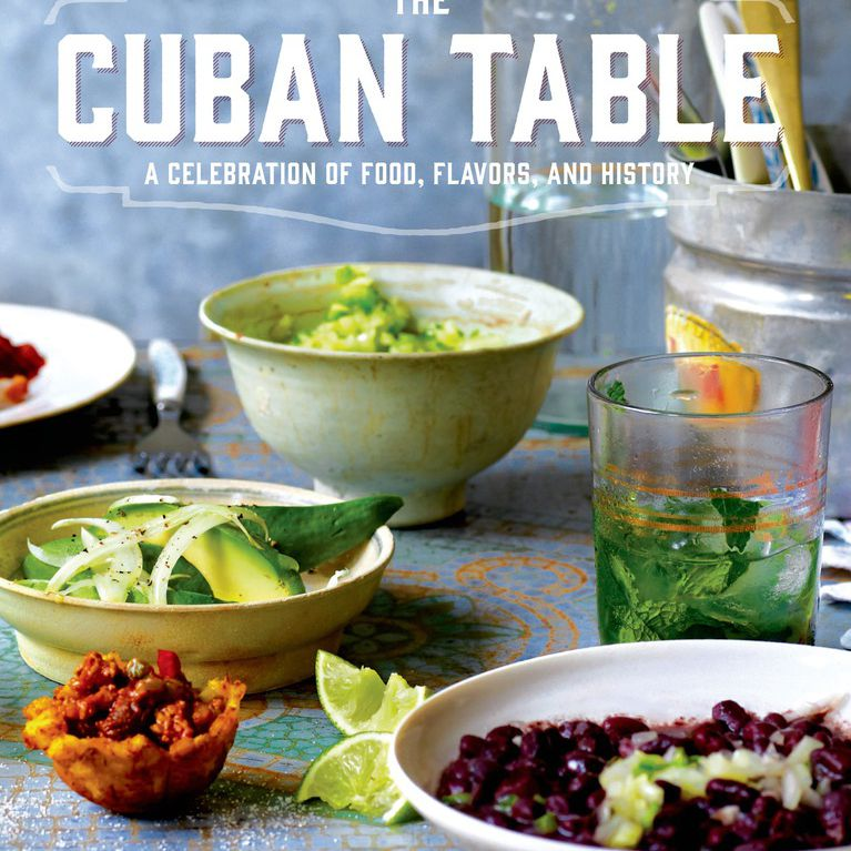 The-Cuban-Table.jpg