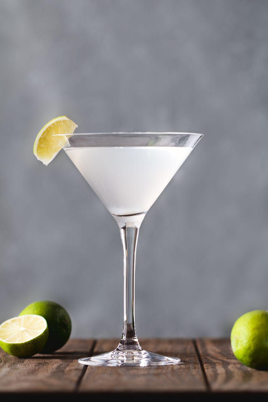 kamikaze cocktail