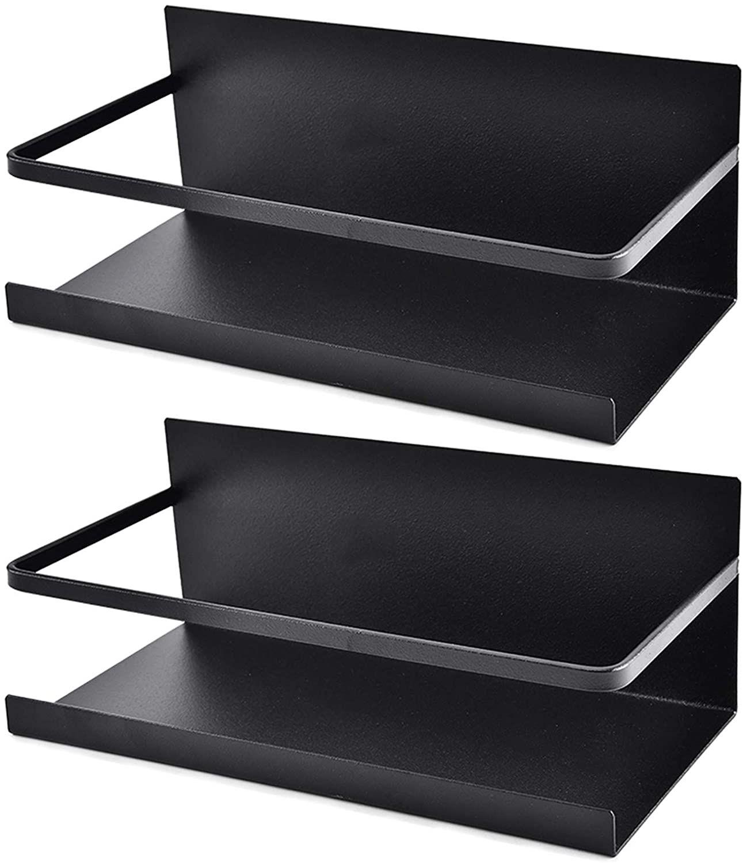 roysili-magnetic-spice-rack