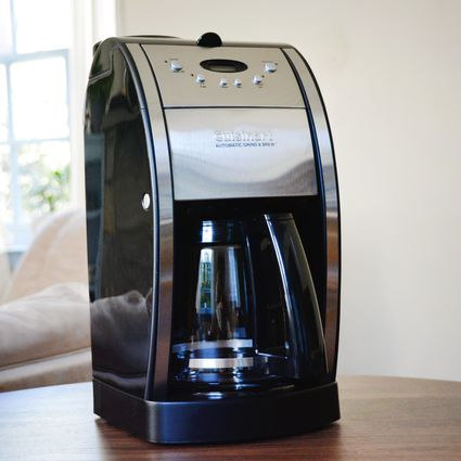 cuisinart-grind-brew-automatic-coffeemaker-hero
