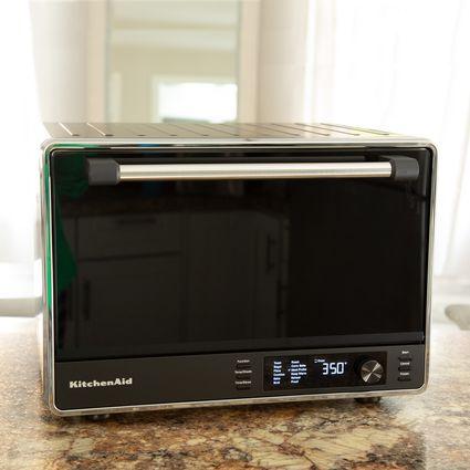 kitchenaid-dual-convection-countertop-oven