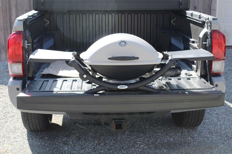 weber-q2200-gas-grill-truck