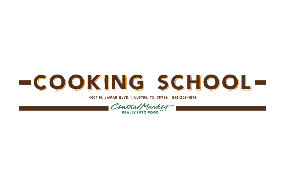 Central Market Cooking School