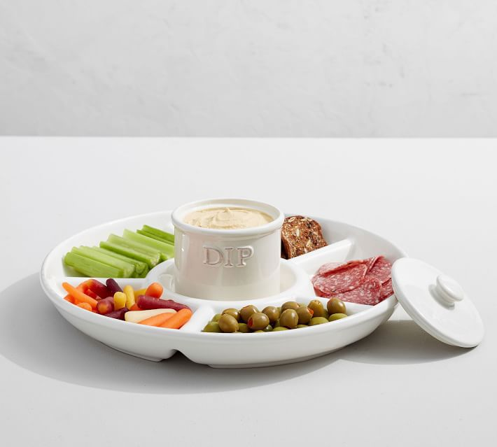 rhodes-stoneware-chips-and-dip-server