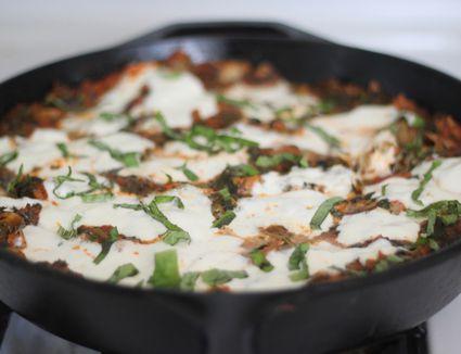 Burrata-Skillet-Lasagna.jpg