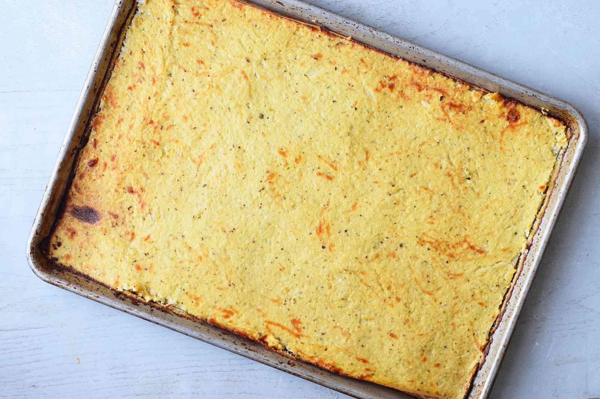 keto-lasagna-4777330-06