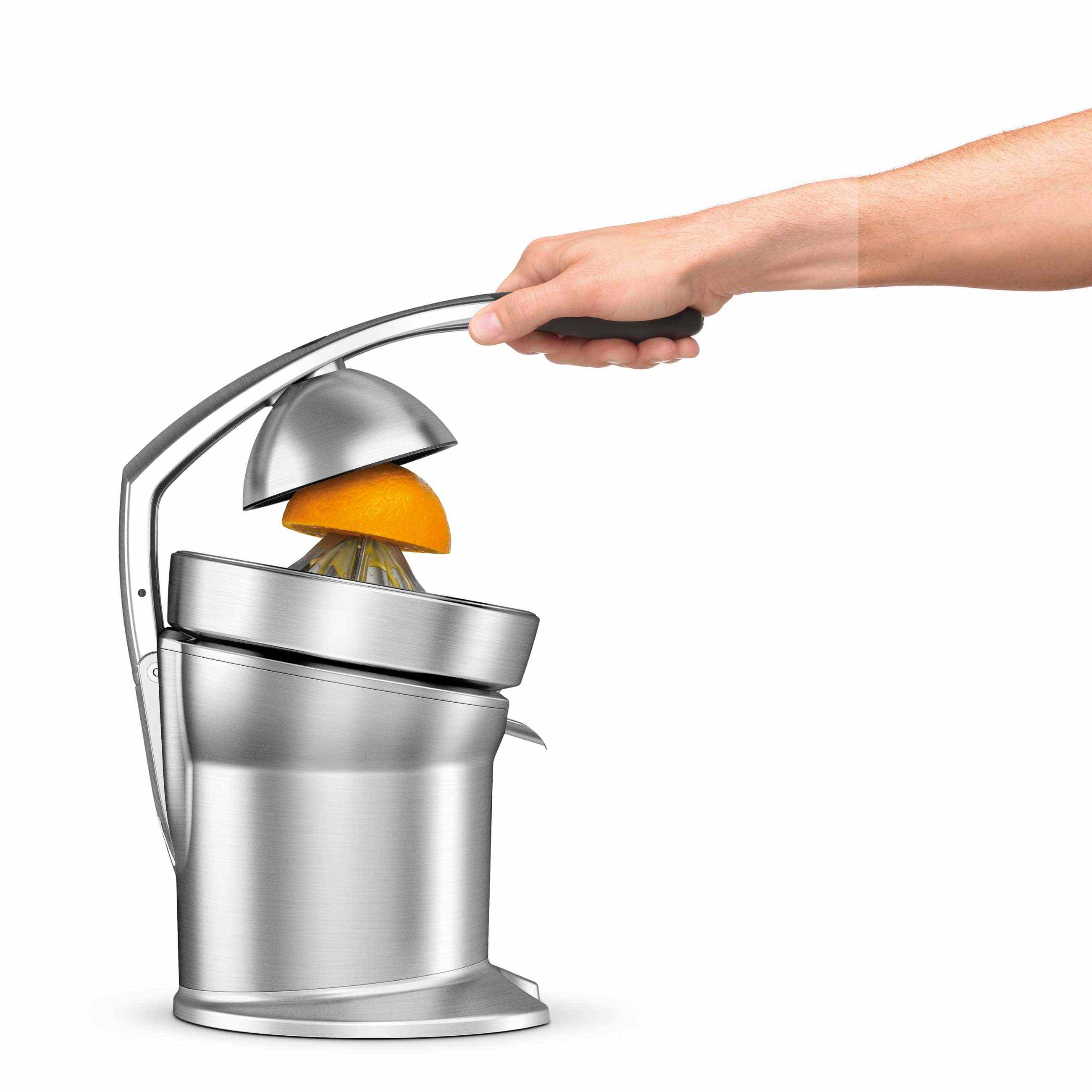 Breville Citrus Pro Juicer