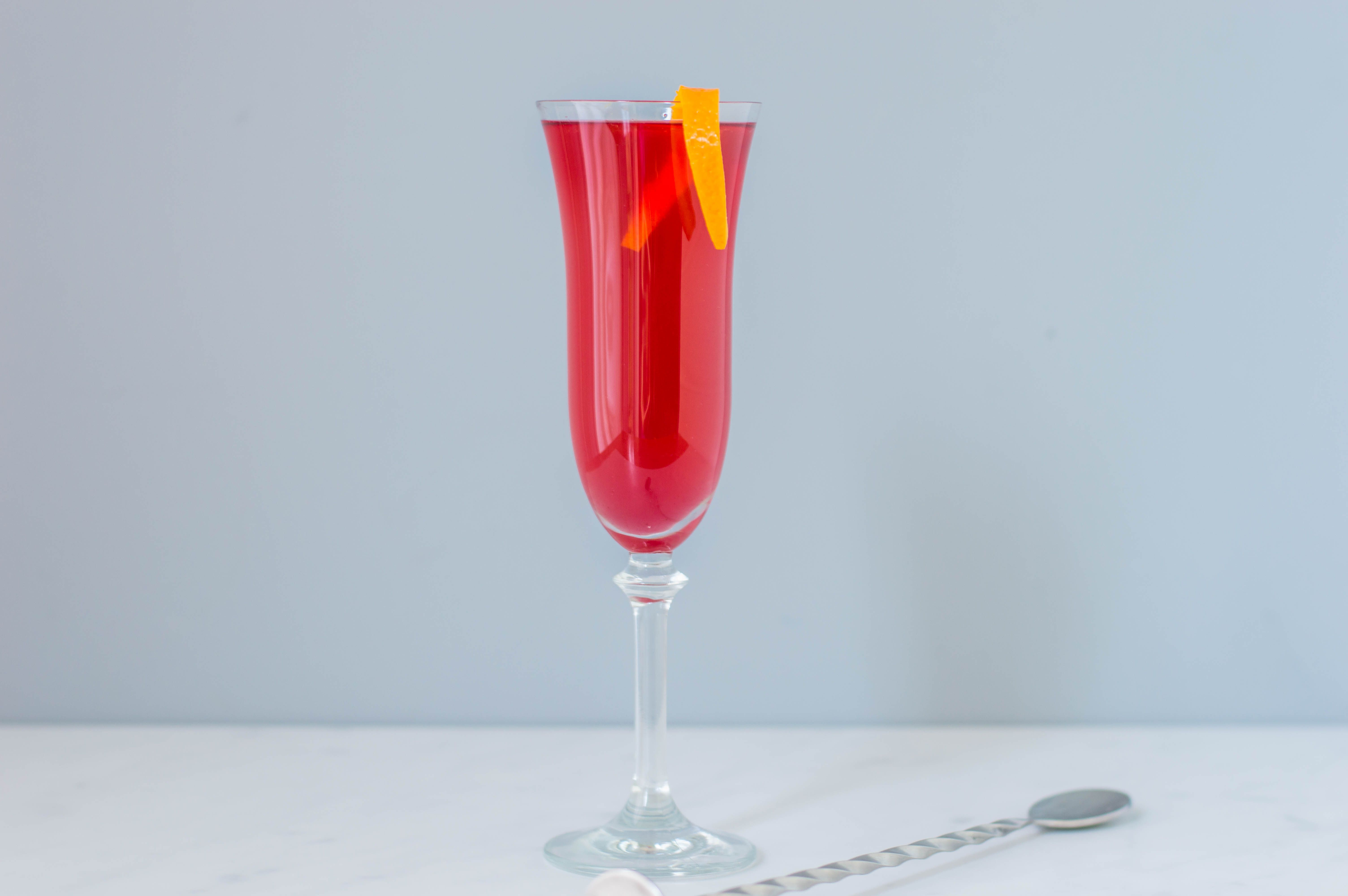 champagne cocktails 50