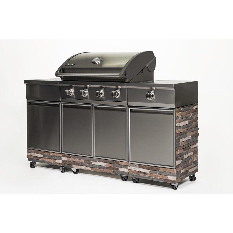 tytus-stainless-steel-4-burner-liquid-propane-natural-gas-grill