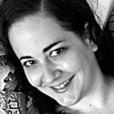 Tamara Palmer
