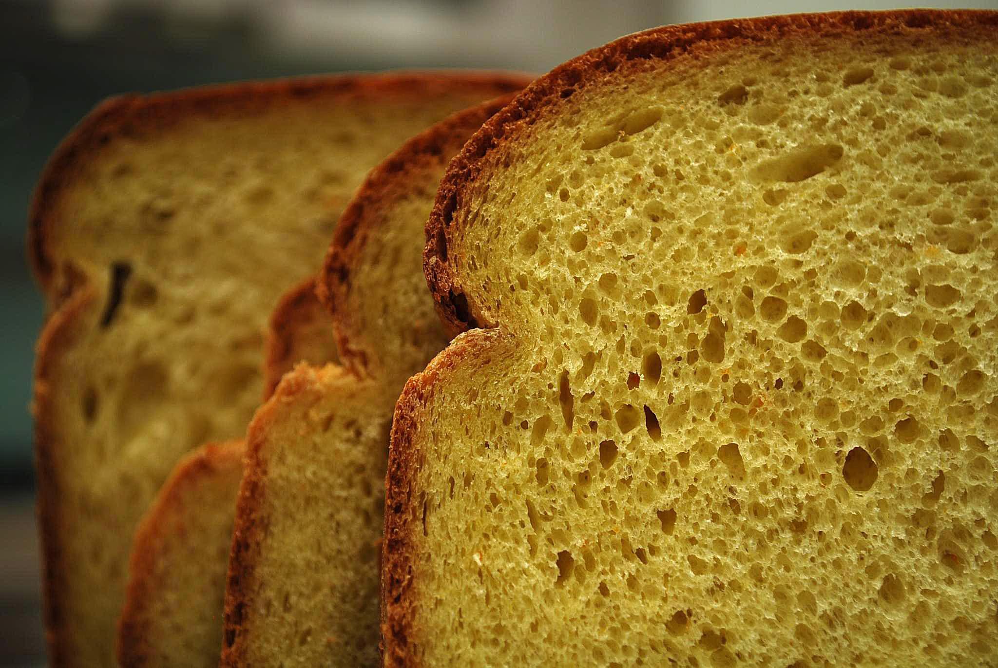 картинки жидкий хлеб как