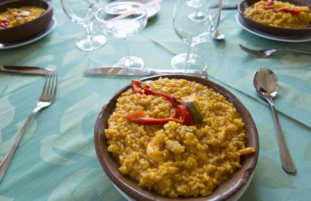 History and Staples of Cuban Cuisine