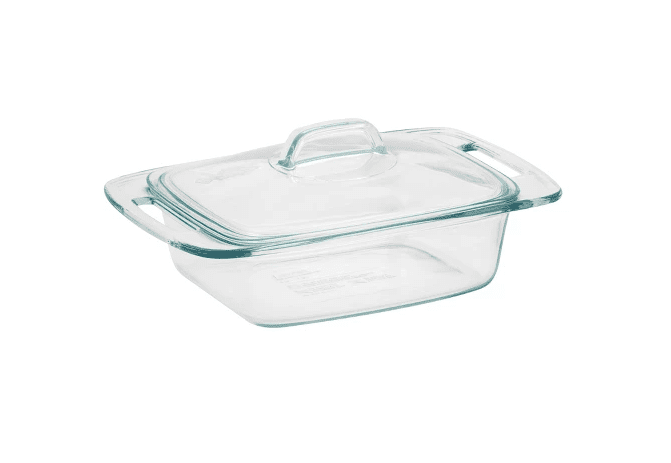 The 10 Best Casserole Dishes Of 2019
