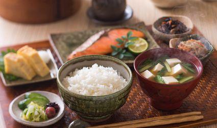 Japanese food recipes forumfinder Images