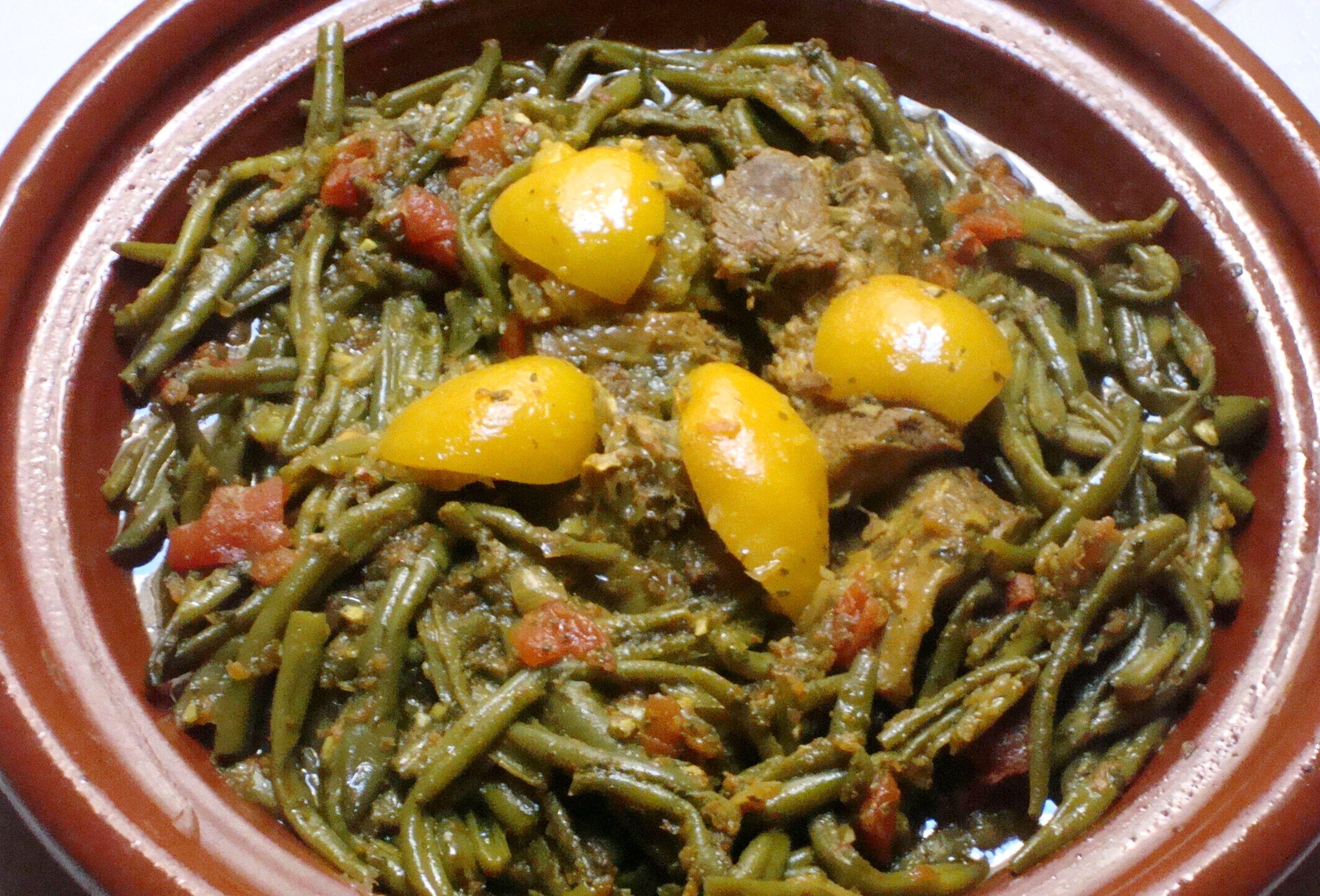 Lamb-Green-Beans-3264-x-2176.jpg