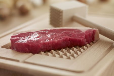How To Tenderize Steaks And Tough Cuts Of Meat