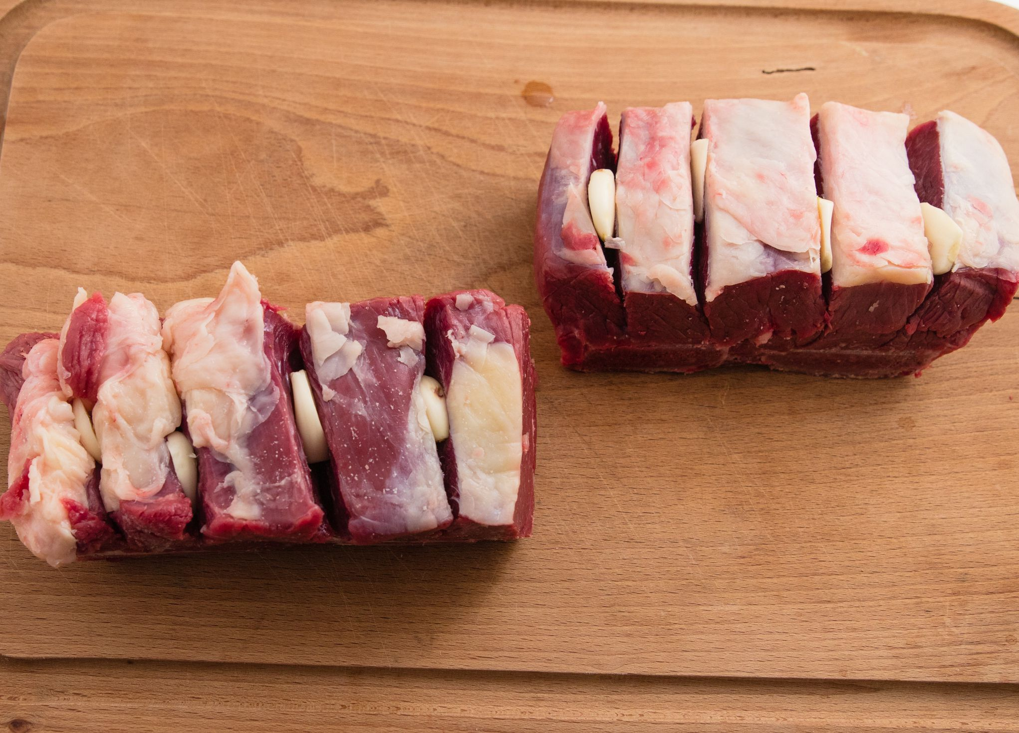 A Guide To Beef Roasts And The Best Ways To Cook Them