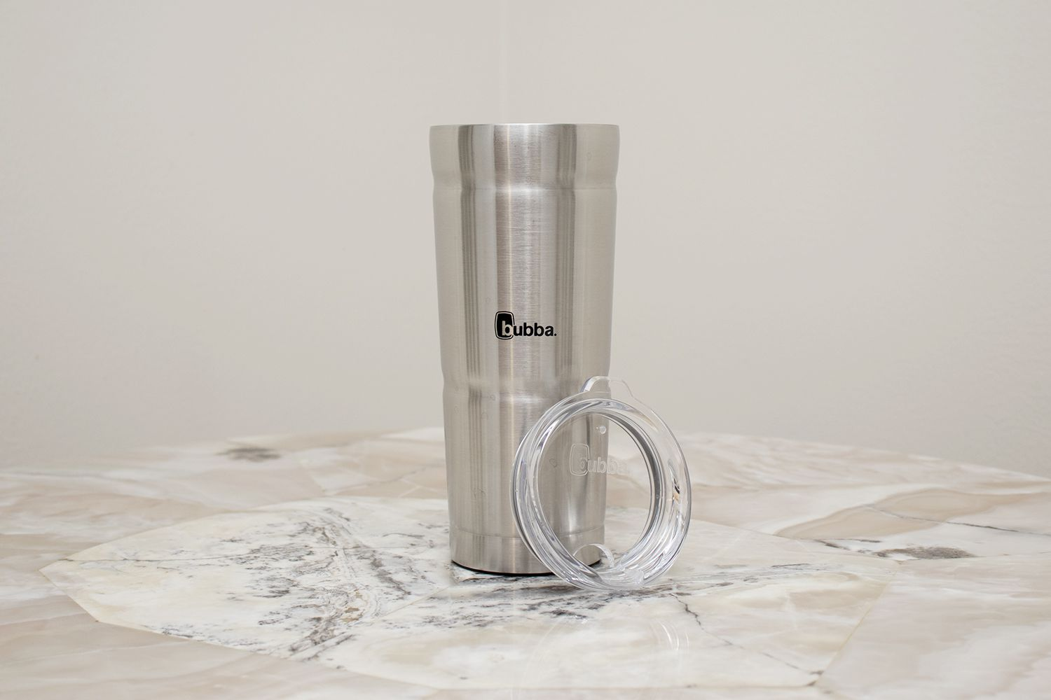 Bubba Envy Insulated Stainless Steel Tumbler