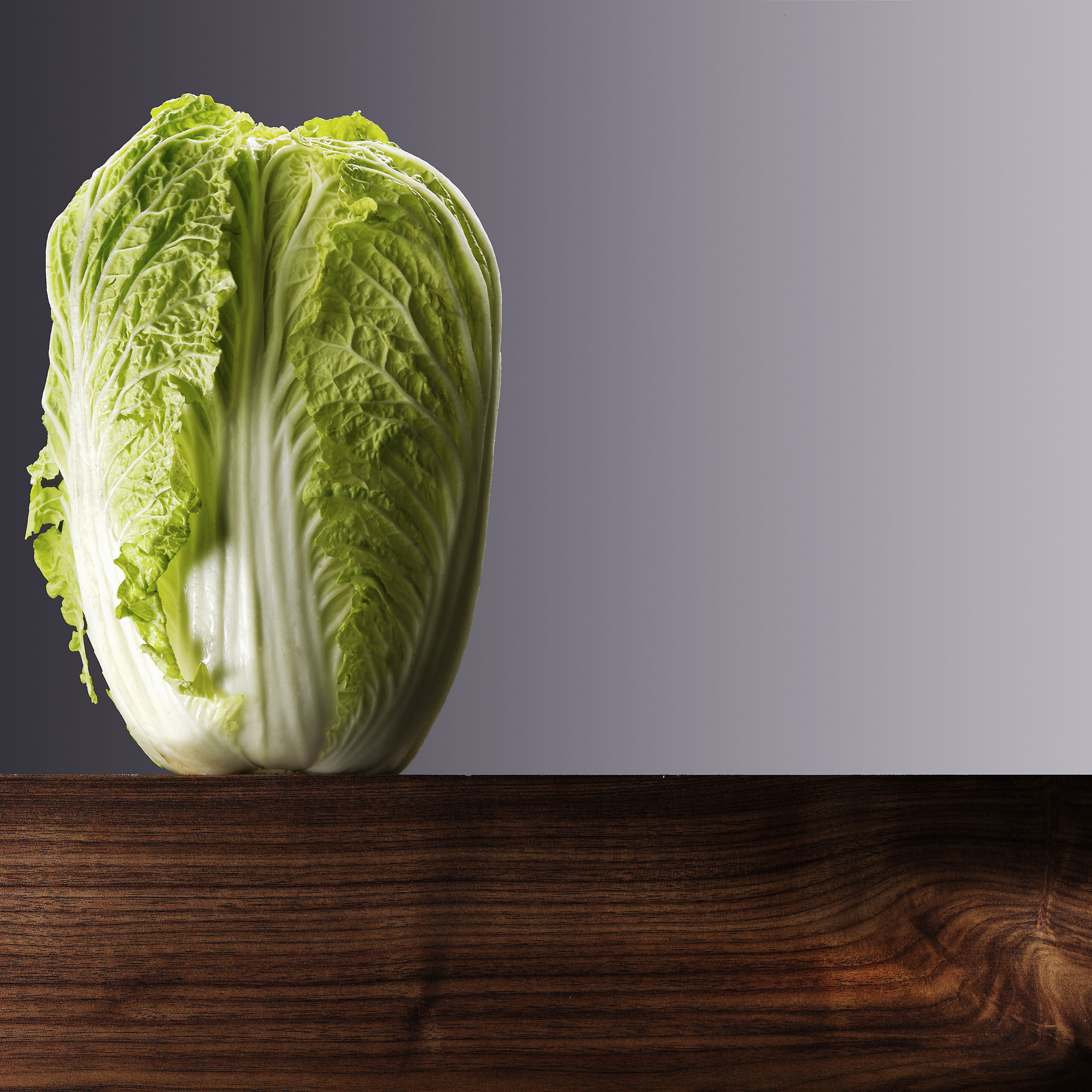 10 Chinese Cabbage Recipes With Bok Choy And Napa Cabbage