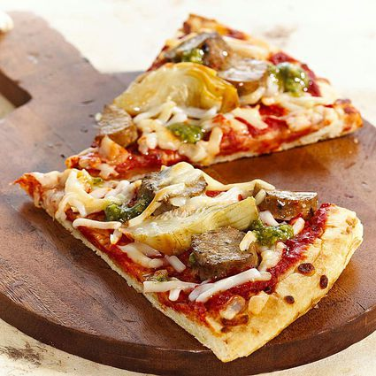 pizza-big.jpg