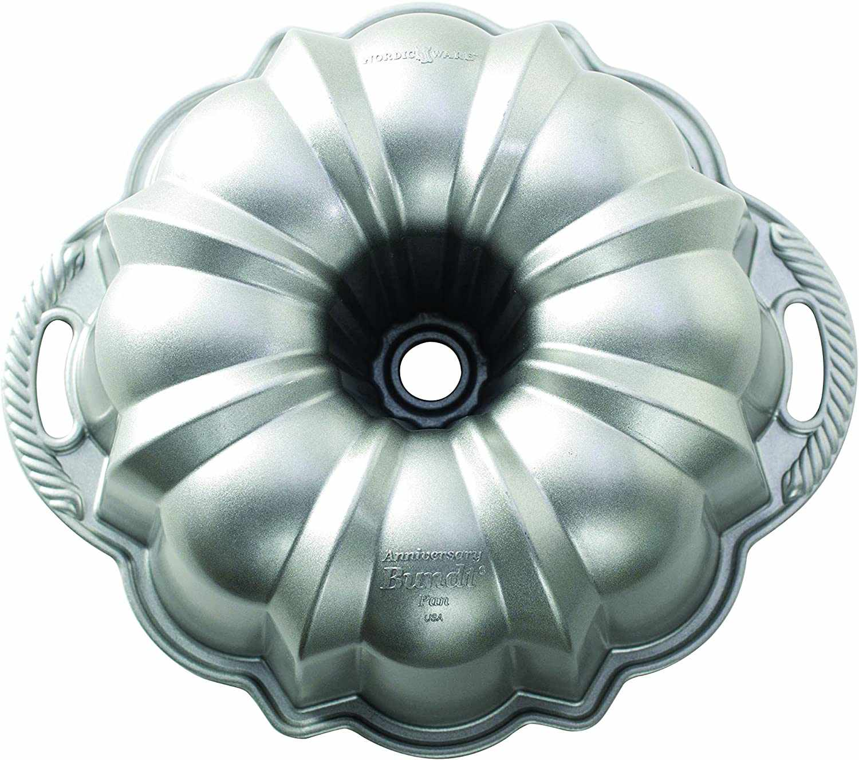 Nordic Ware® Anniversary Bundt® Pan