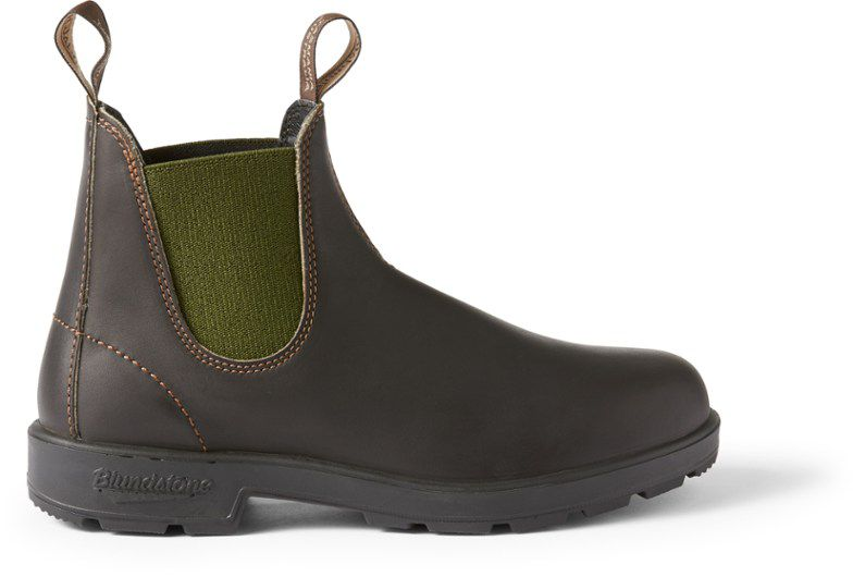 blundstone-boots