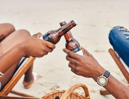 best-cheap-beers