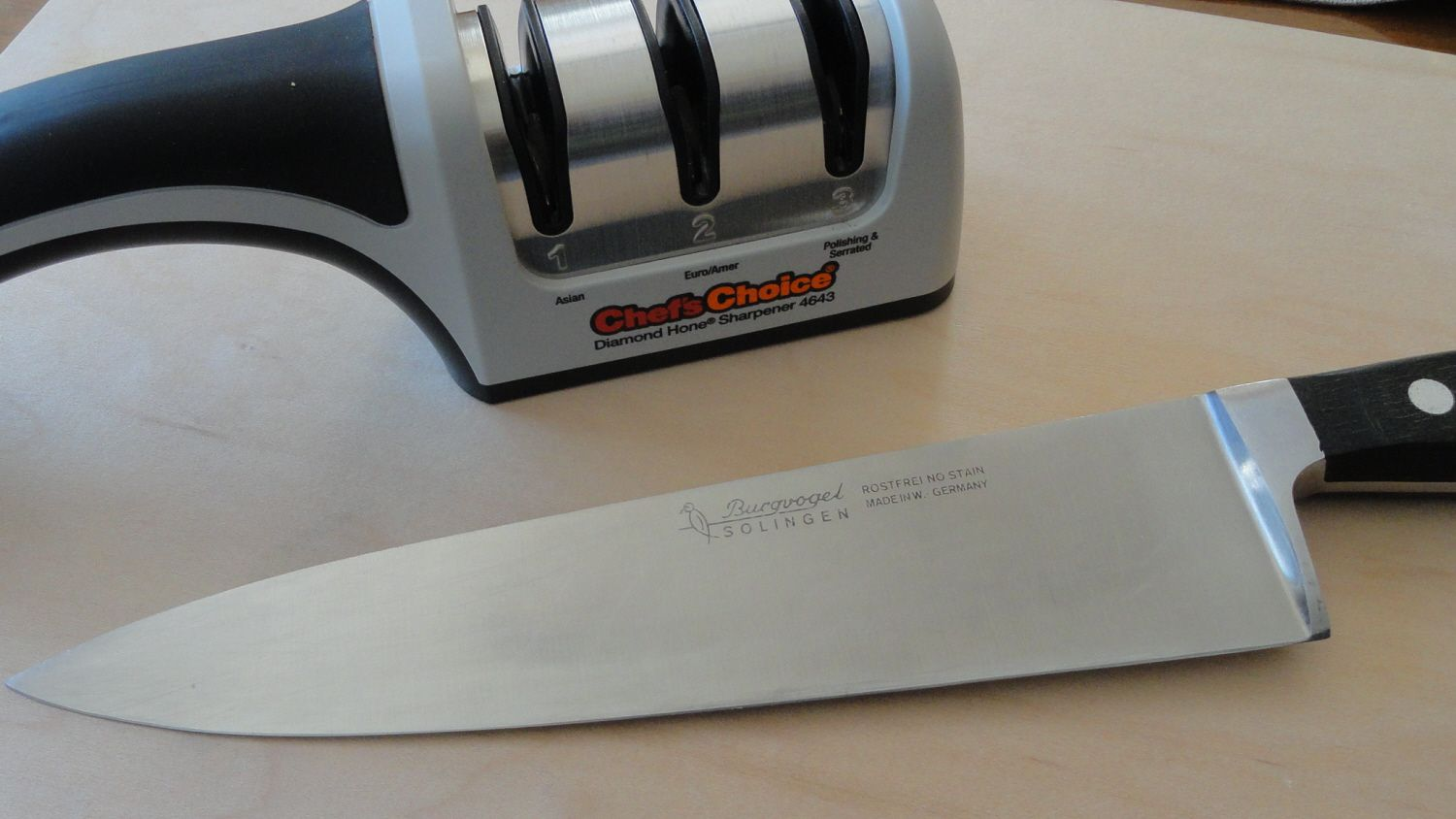 What You Need To Know About That Cutlery Knife,Banana Hammock Images