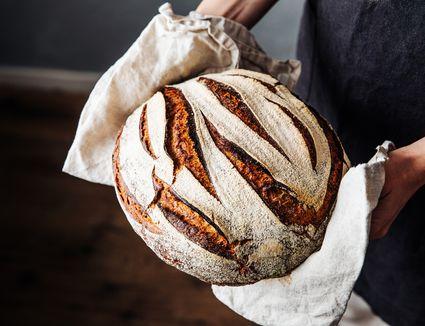 bread-lame-scoring-tool