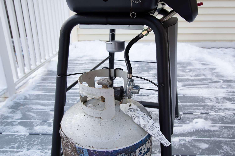 char-broil-classic-360-3-burner-gas-grill-propane