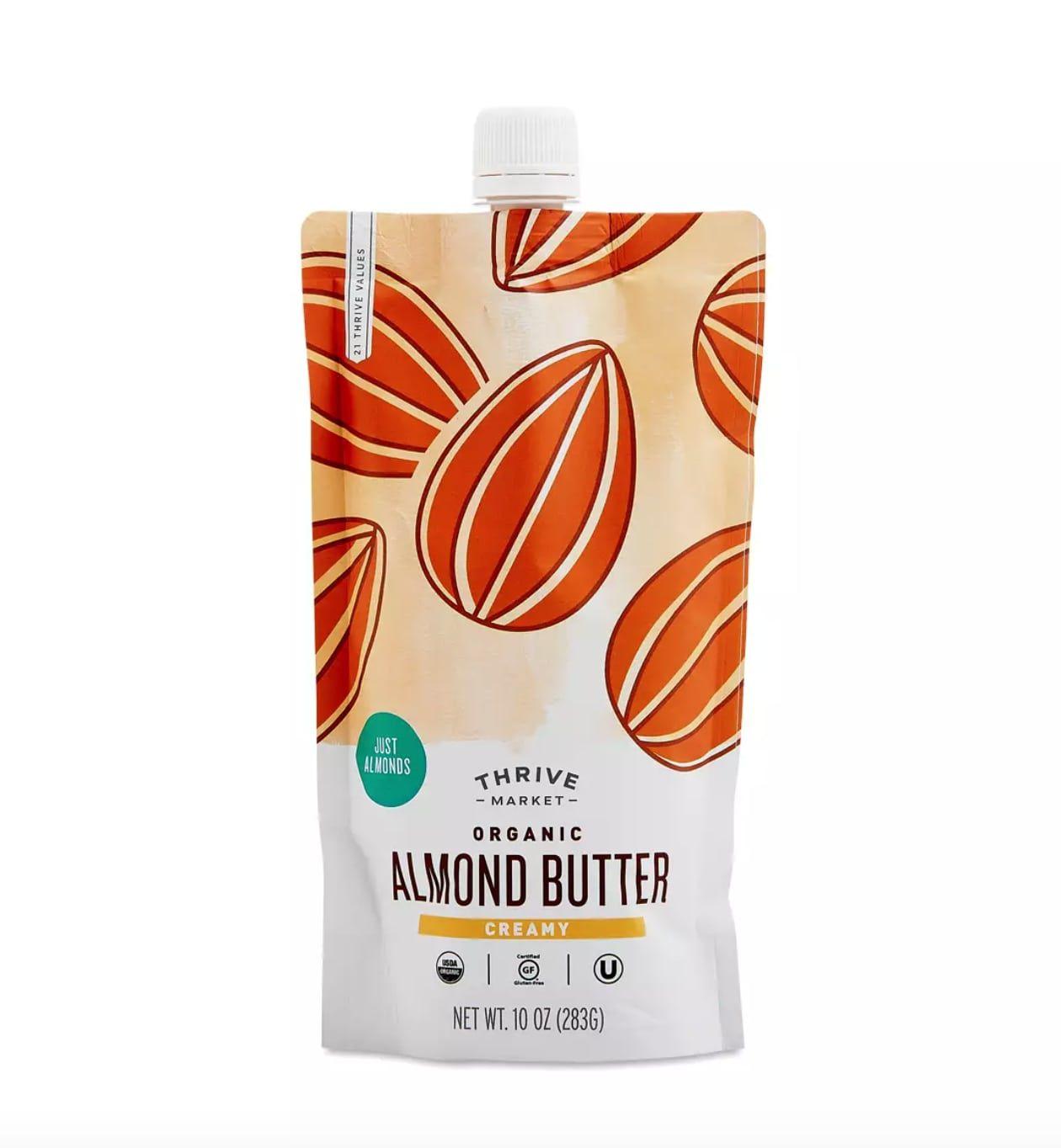 thrive-market-almond-butter