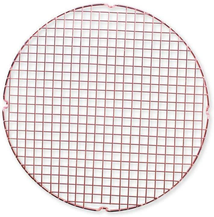 Nordic Ware 13-Inch Round Cooling Grid