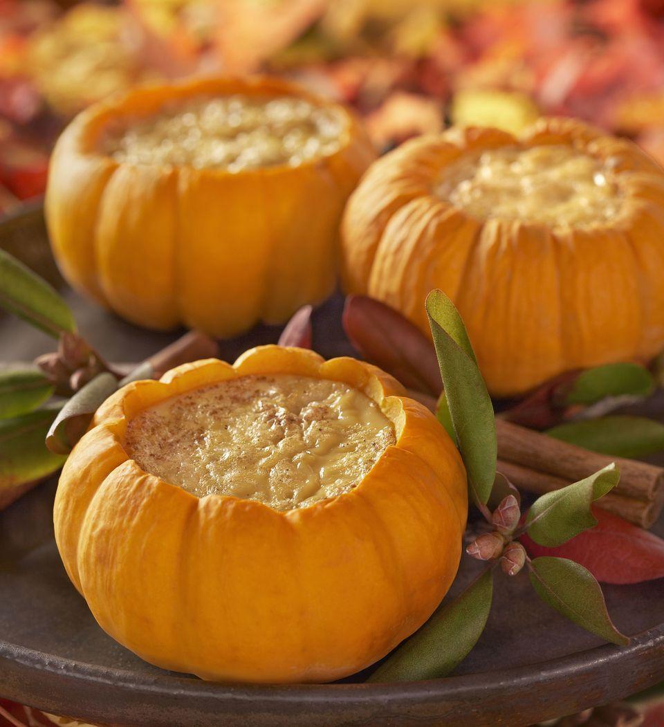 pumpkin-custard.jpg