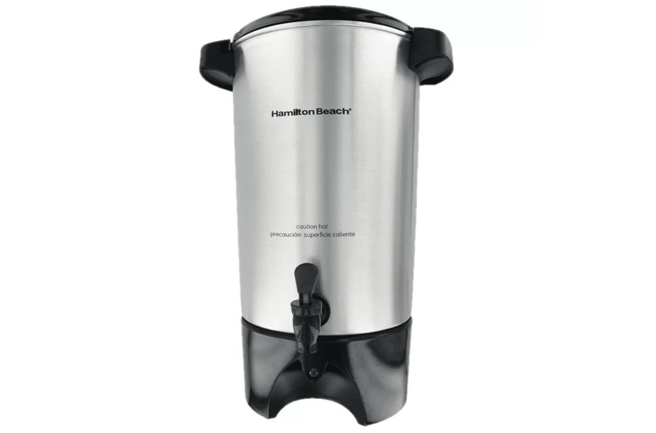 hamilton-beach-coffee-urn