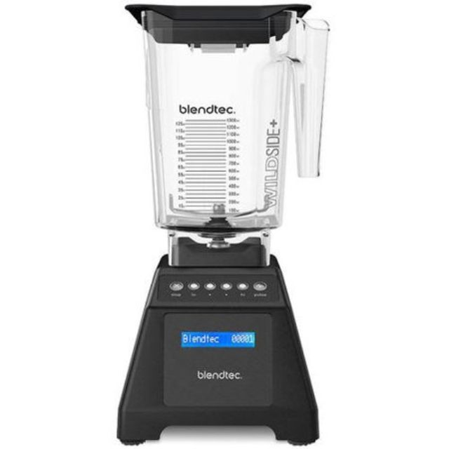 Blendtec Classic 560 4-Speed Blender